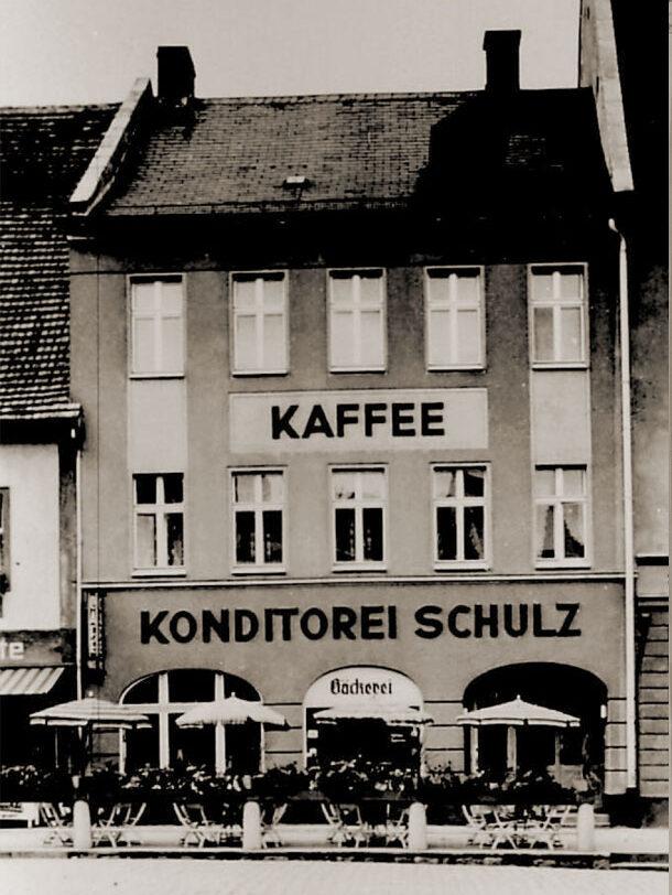 Konditorei_Schulz_Schlesien