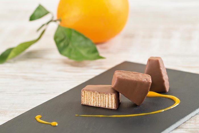 Baumkuchenspitzen-mit-Orangenlikoer