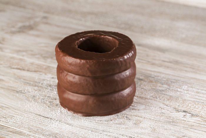 Baumkuchen-3er-Ring-Zartbitter