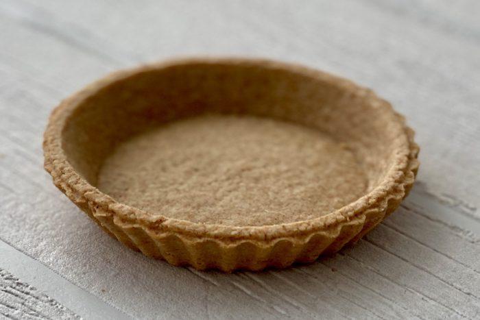 Dinkel-Vollkorn-Tartelette-groß-herzhaft